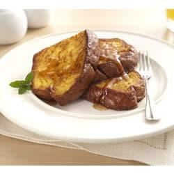 Original Recipe French Toast Recipe