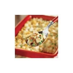 Photo of Loaded Baked Potato Casserole by Campbell's Kitchen