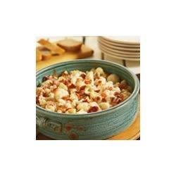 Photo of Cauliflower Gratin by Campbell's Kitchen