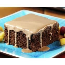 Photo of Chocolate Tres Leches by EAGLE BRAND®