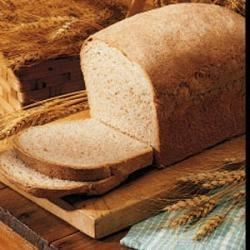 Photo of Honey Wheat Bread by Dorothy  Anderson