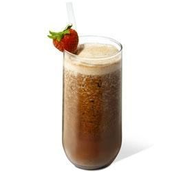 Photo of Cinnamon Acai Smoothie with Truvia® Natural Sweetener by Truvia®