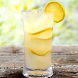 Photo of Lemonade by Stevia Extract In The Raw®