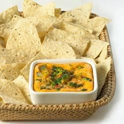 Photo of Tostitos Hot Cheese Bake by Tostitos Canada