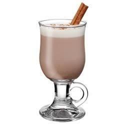 Baileys Hot Mint Chocolate Recipe
