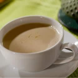 Photo of Himalayan Chai Tea by Stevia Extract In The Raw®
