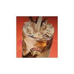 Baileys(R) Iced Coffee Recipe