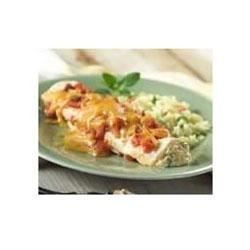 Photo of Cheesy Enchiladas by Kraft Foods