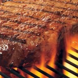Lawry's® Chop House Steak