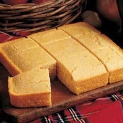 Photo of Favorite Corn Bread by Carol  Allen