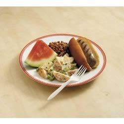 Simply Potatoes(R) Springtime Potato Salad Recipe
