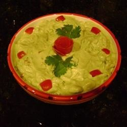 Photo of Tucson Guacamole by Server33