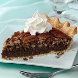 Photo of Pecan Pie by Reddi-wip® by Reddi-wip®