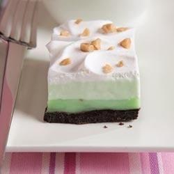 pistachio bar dessert printer friendly