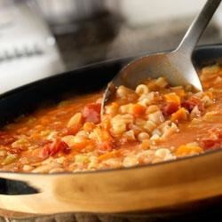 Photo of Pasta e Fagioli by Campbell's Kitchen