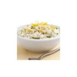 Photo of Lemon Rice Pilaf by COLLEGE INN® Broth