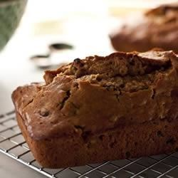 Photo of Cinnamon-Raisin Loaves by Campbell's Kitchen