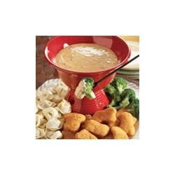 Photo of October Dinner Fondue by Campbell's Kitchen