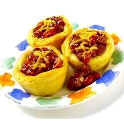 coney island chili bowls printer friendly