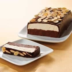 Chocolate Elegance Recipe