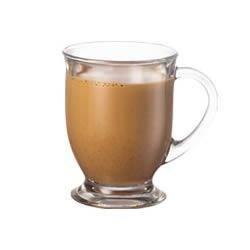 Baileys and Coffee Recipe