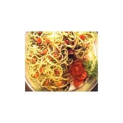 Photo of Spaghetti Florentine by Campbell's Kitchen