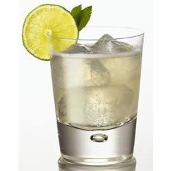 Photo of Smirnoff Moscow Mule by Smirnoff