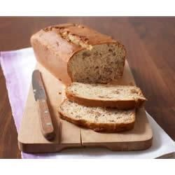 Photo of Classic Banana Bread by BREAKSTONE'S