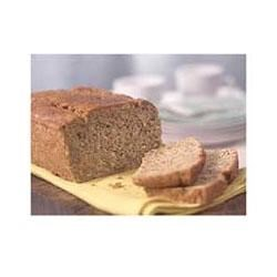 Photo of Banana-Oatmeal Bread by Cooking Light magazine