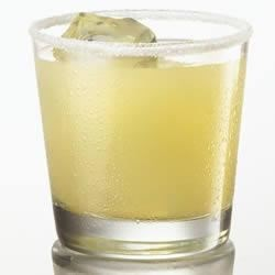 Salty Dog Recipe