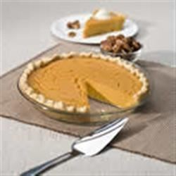Photo of Quick and Easy Sweet Potato Pie by Simply Potatoes