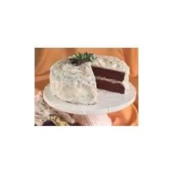 Kraft Red Velvet Cake Recipe