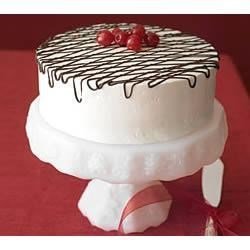 Black Forest Delight Recipe