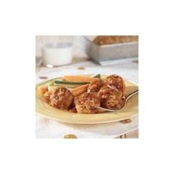 Photo of Prego® Porcupine Meatballs by Campbell's Kitchen