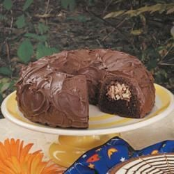 Photo of Coconut Chocolate Cake by Rene  Schwebach
