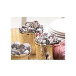 KELLOGG'S(R) CRISPIX(R) Sweet Minglers Recipe