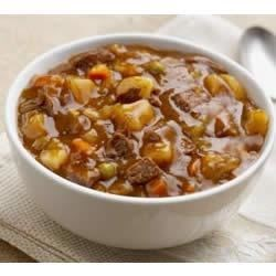 Photo of Slow Cooker Beef Stew by Simply Potatoes®