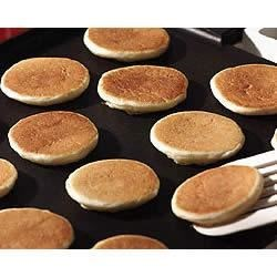 Photo of Silver Dollar Pancakes by Bisquick®