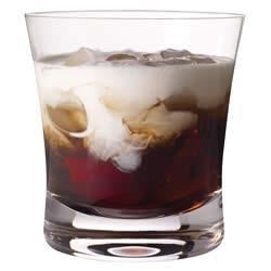 Kahlua White Russian Recipe