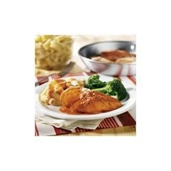 Photo of Campbell's Kitchen Tomato-Basil Chicken by Campbell's Kitchen