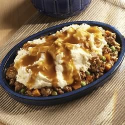 Photo of Slow Cooker Shepherd's Pie by Bob Evans®