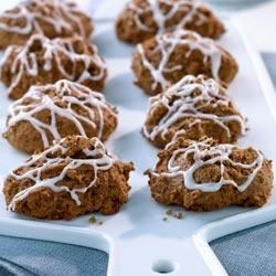 resep mochacinno cookies