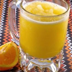 Orangemade