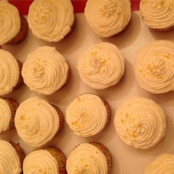 Lemon Icing Recipe