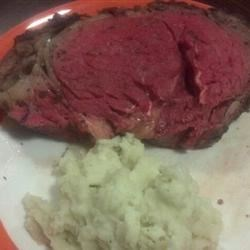 Chef John's Perfect Prime Rib Recipe