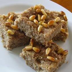 Kibby (Kibby-Bel-Saneeya) Recipe