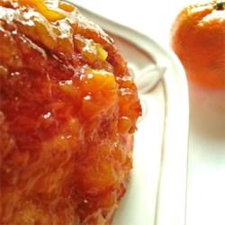 Ham Glaze Recipe