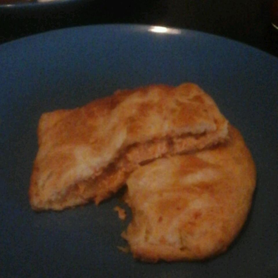Salsa Biscuit Chicken Bethanne