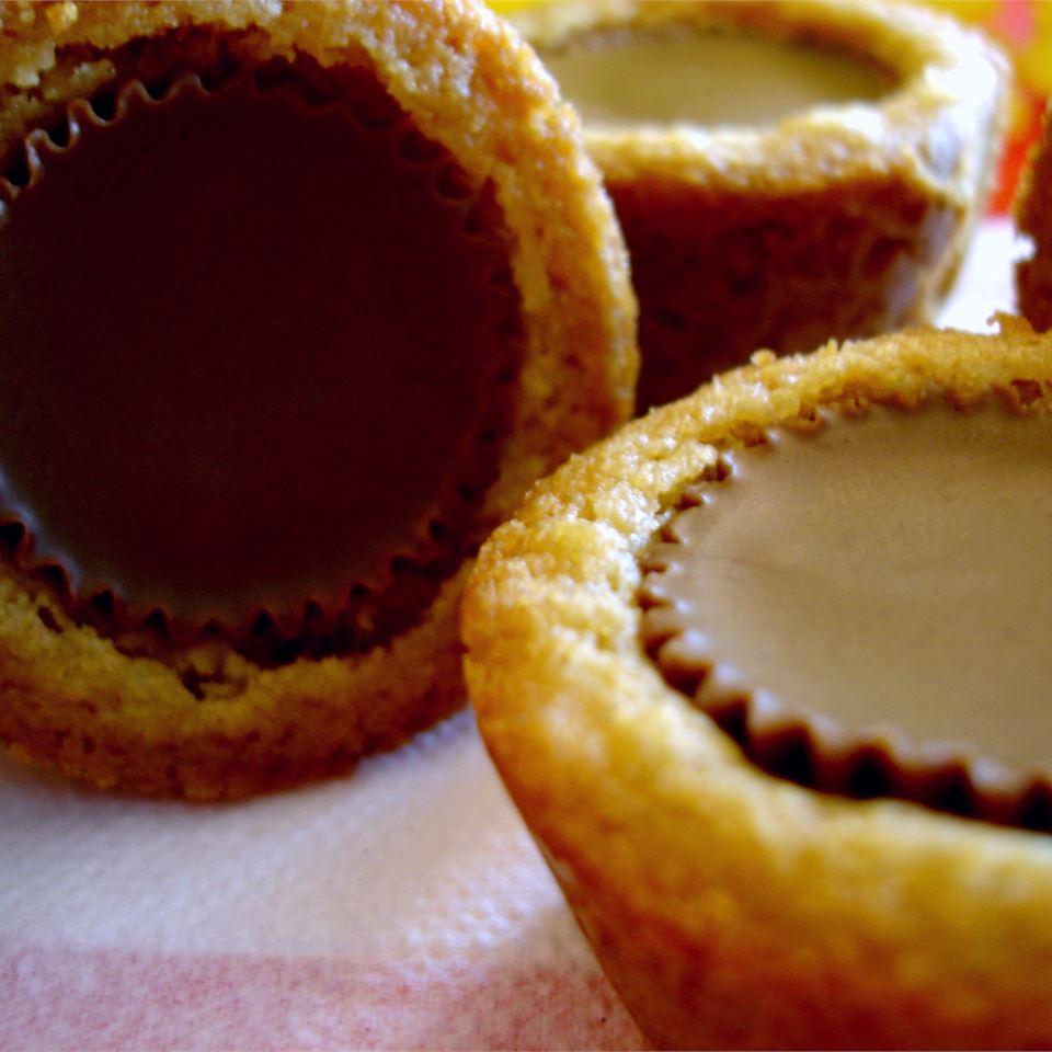 Peanut Butter Temptations II image