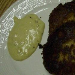Aioli (Garlic Mayonnaise)